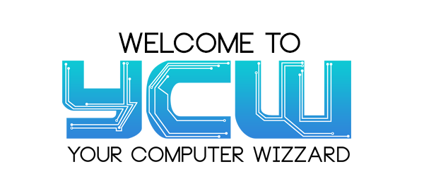 Welcome to Your Computer wizzard's Home Page
